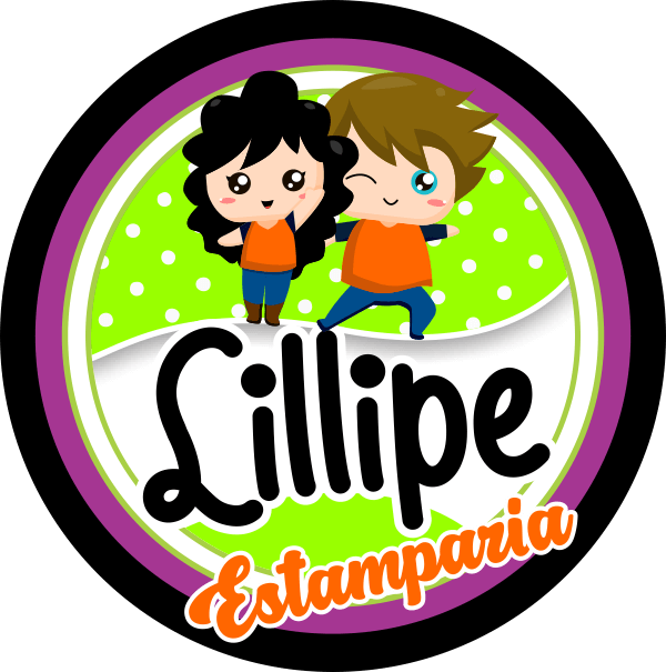 Lillipe Estamparia