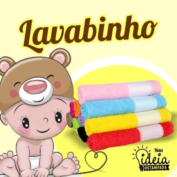 Lavabinho