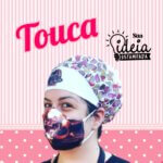 Touca